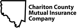 Chariton County Mutual Insurance Company